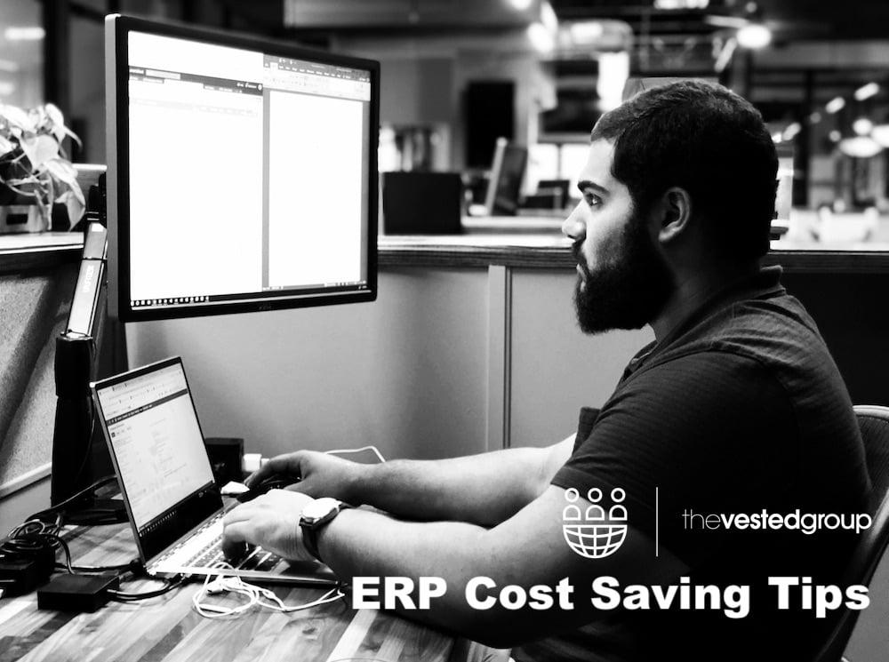ERP Cost Saving Banner v2