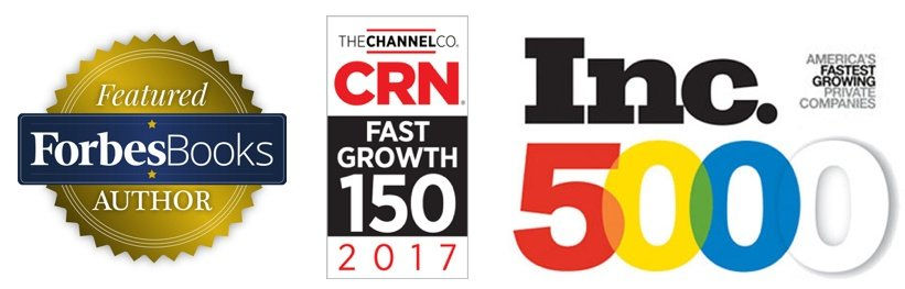 Footer 2 Image Forbes CRN Inc.jpg
