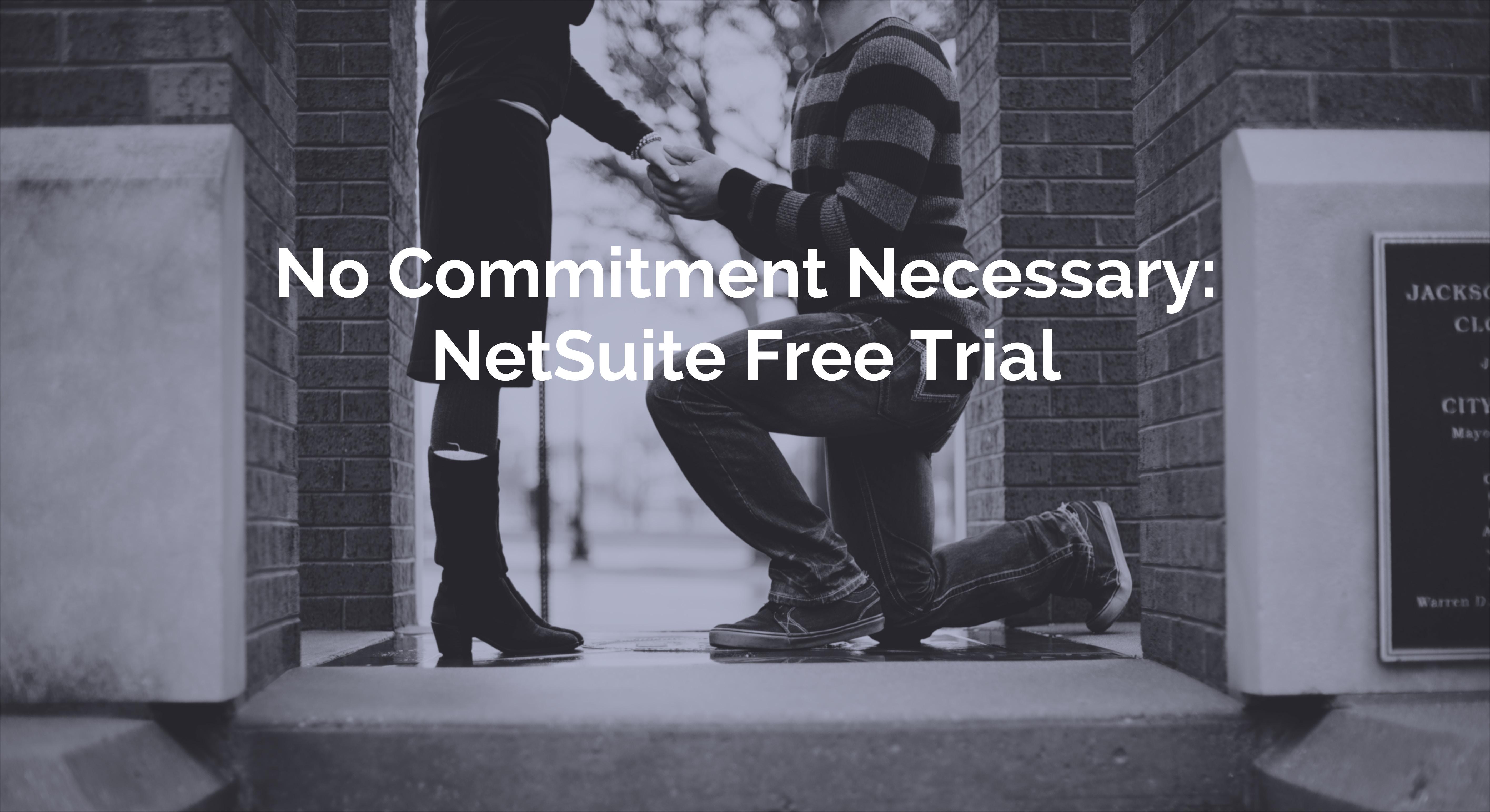 NetSuite Free Trial.jpg