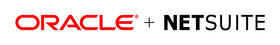 Oracle + NetSuite