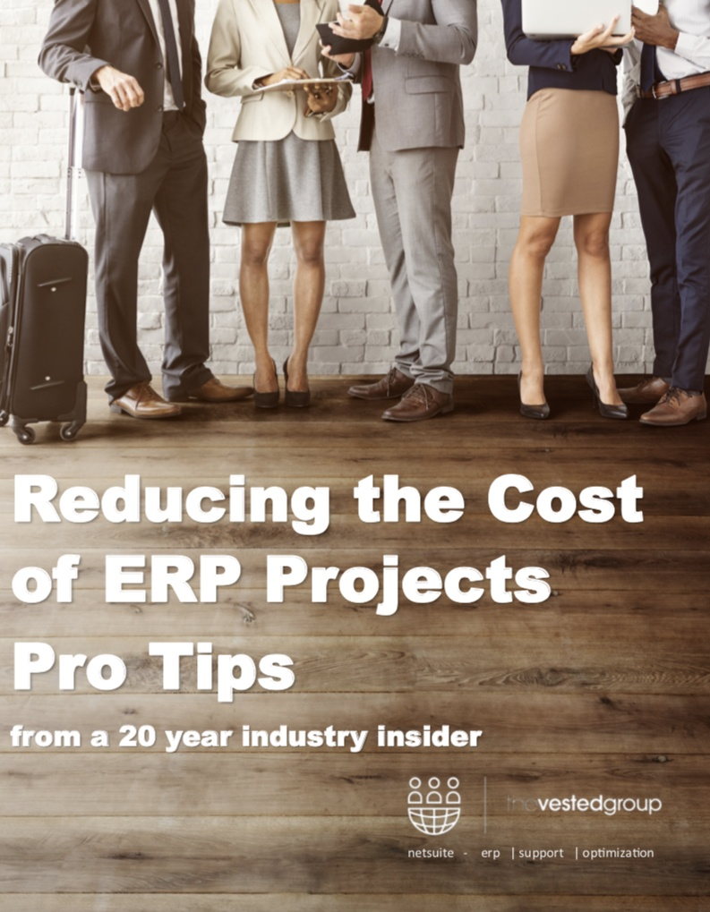 erp cost saving pdf shot