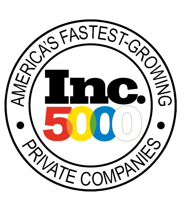 inc5000-1
