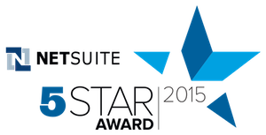 logo-star-awards-5-2015_copy_for_HS