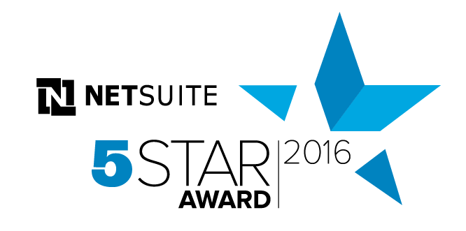 logo-5star-2016-01-1