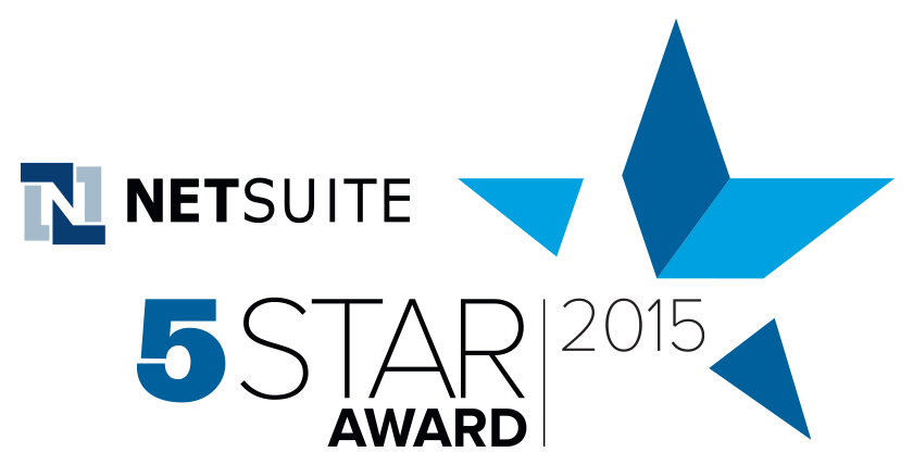 logo-star-awards-5-2015