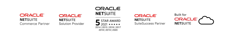 oracle-netsuite_2021
